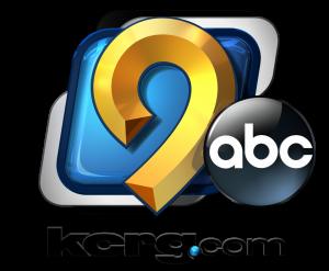 KCRG-TV9