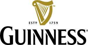 Matthews Distributing - Guinness