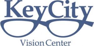 Key City Vision Center