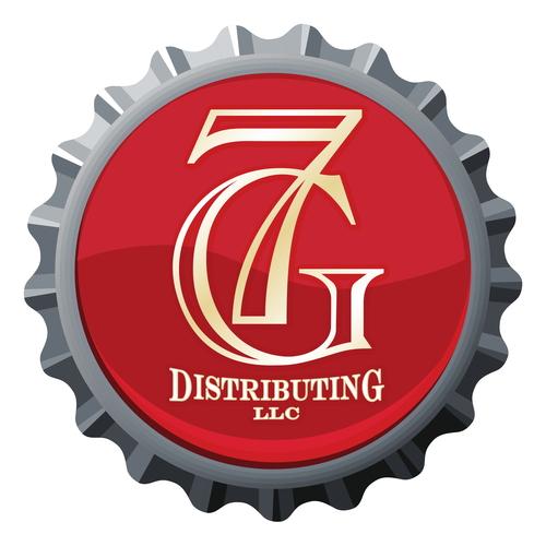 7G Logo_2016-2