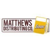 Mathews_co
